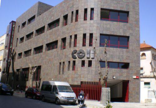 Jornada en Cádiz sobre la Industria 4.0 en el Sector Aeronáutico